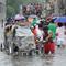 03-Flooding-Manila.jpg
