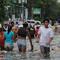 01-Flooding-Manila.jpg