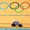 021-OlympicsDay11.jpg