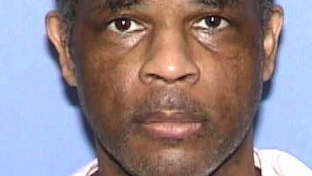 Texas executes man despite low IQ claims CBS News