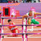 Olympics_149925313.jpg