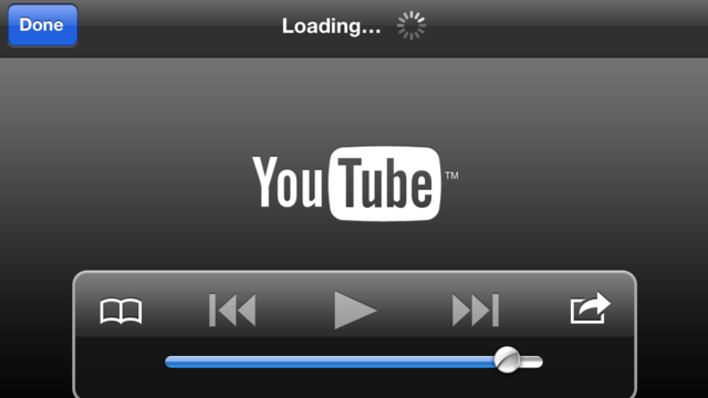 iphone-youtube.png