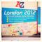 05-MobileOlympics2012.jpg