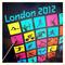 14-MobileOlympics2012.jpg