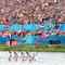 024-OlympicDay12.jpg