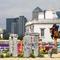 021-OlympicDay12.jpg