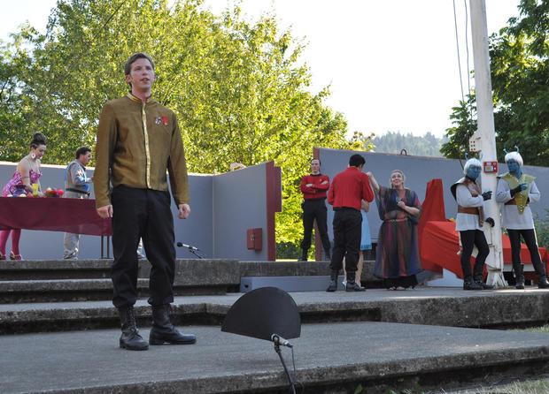 Trek_Captains_Log.jpg