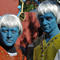 Trek_Kaebel_and_Jaime_as_Andorians.jpg