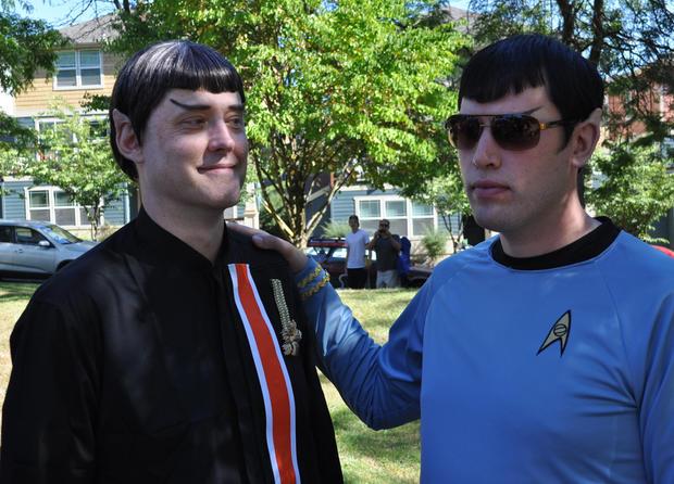 Trek_Sarek_and_Spock.jpg