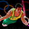 006-OlympicAllHighlights3.jpg