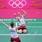 030-OlympicAllHighlights4.jpg
