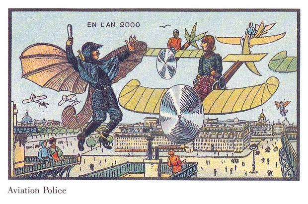 1024px-France_in_XXI_Century._Flying_police.jpg