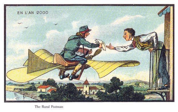 France_in_XXI_Century._Air_postman.jpg