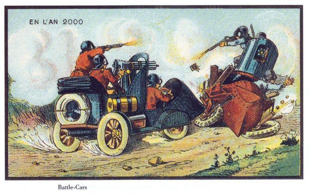 France_in_XXI_Century._War_cars.jpg