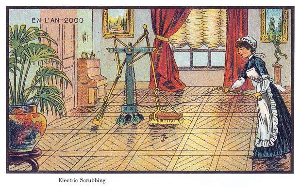 1024px-France_in_XXI_Century._Electric_scrubbing.jpg