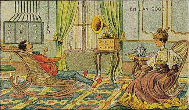 France_in_XXI_Century._Audio_journal.jpg