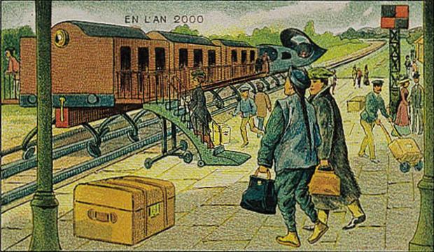 France_in_XXI_Century._Electric_train.jpg
