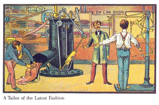 France_in_XXI_Century._Lacest_fashion.jpg