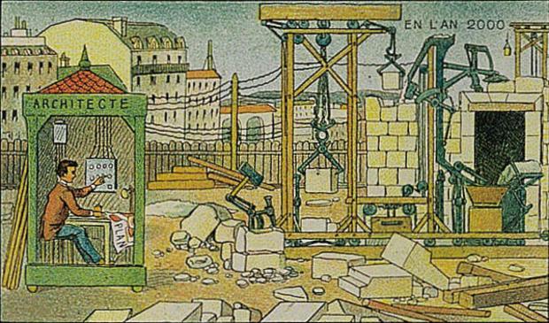 France_in_XXI_Century._Robot_building.jpg