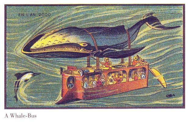 France_in_XXI_Century._Whale_bus.jpg