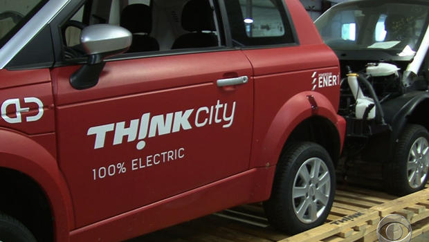 120818-Indiana_electric_car_bust.jpg