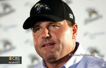 Roger Clemens inks deal with minor league team