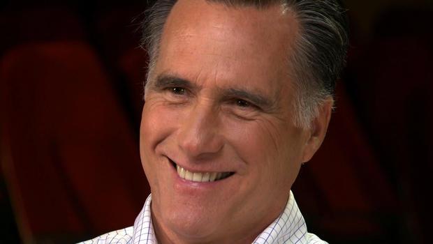 Romney defends Obama birth certificate joke