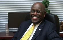 Herman Cain: Nine questions with Mr. 999