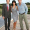 Neal_Barnard,_M.D.,_with_Hilaria_and_Alec_Baldwin.jpg
