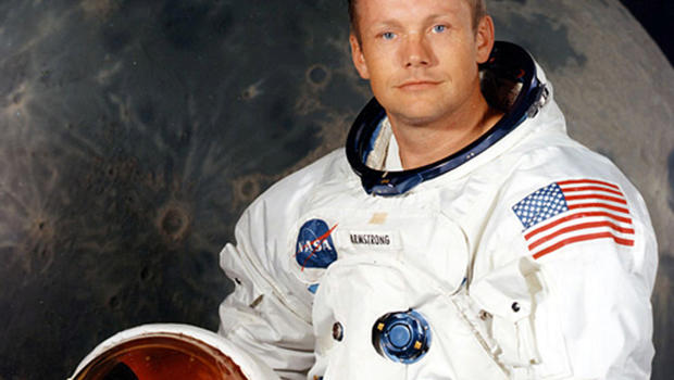 armstrong_new.jpg