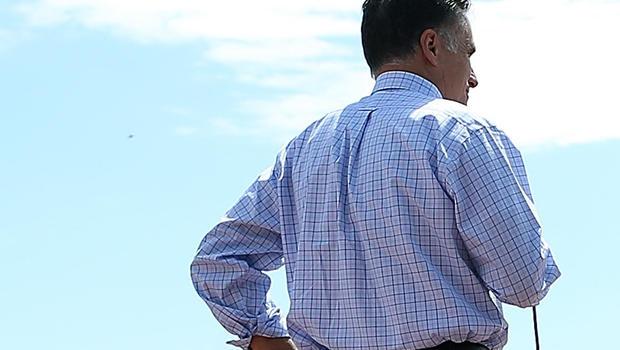 Romney_149705125.jpg