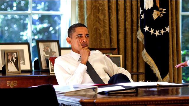 dnc_0906_obamafilm.jpg