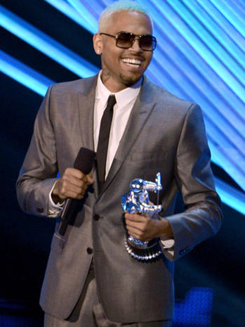 MTV Video Music Awards 2012 show highlights