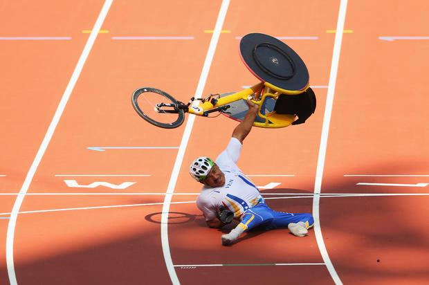 006-olympicsparaday56.jpg