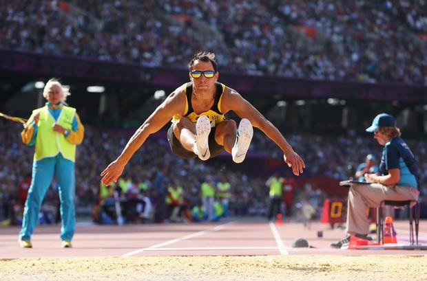 003-olympicsparaday56.jpg