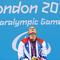 012-olympicsparaday56.jpg