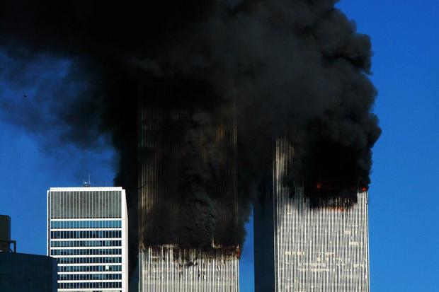 25-Unforgettable911Attacks.jpg