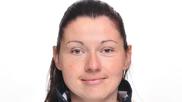 Cheryl Leitner