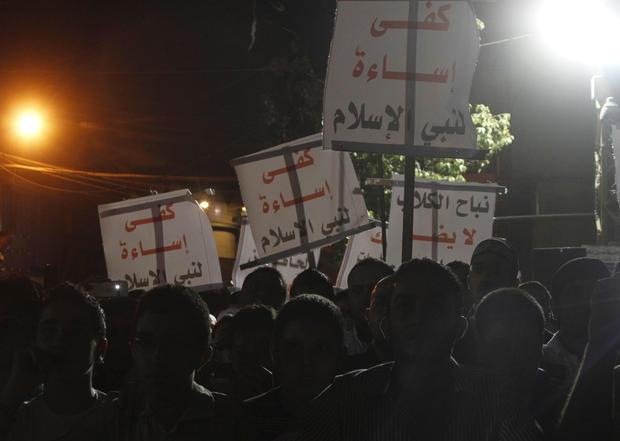 09-ProtestFilmMideast.jpg