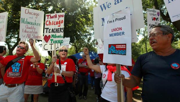 Chicago_AP366161971642.jpg
