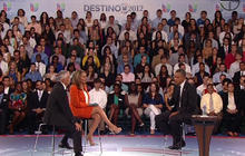 Obama on immigration promise: I was naive