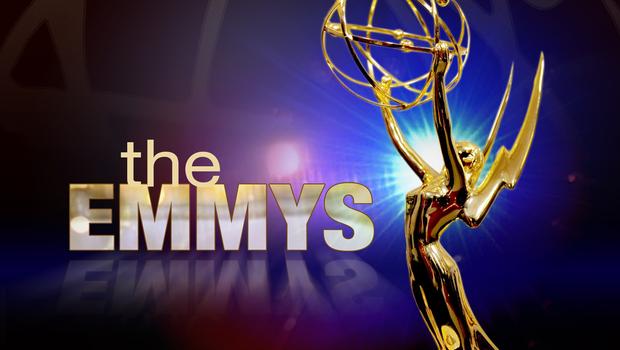 Emmy_Awards_1111436.png