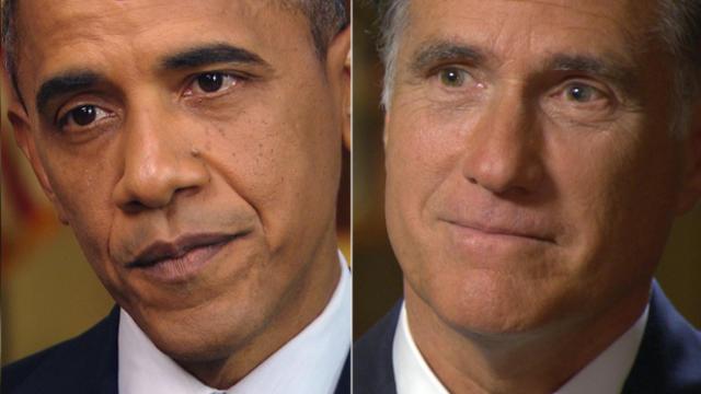 60_minutes_Obama-Romney-620.jpg