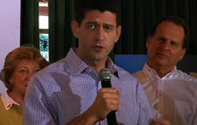 "Ryan: A Romney-Ryan administration would be ""tough on Castro"""