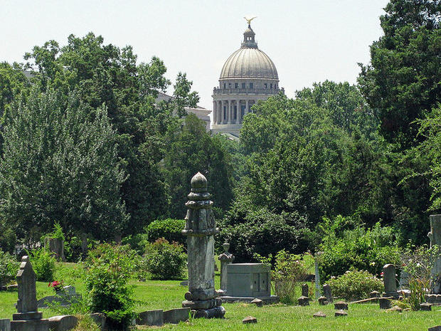 Jackson-Mississippi.jpg