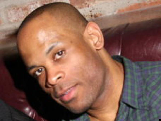 NYC publicist pleads guilty to killing his girlfriend