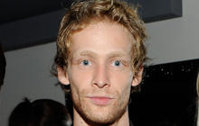 Johnny Lewis: Actor dead, accused of killing landlady