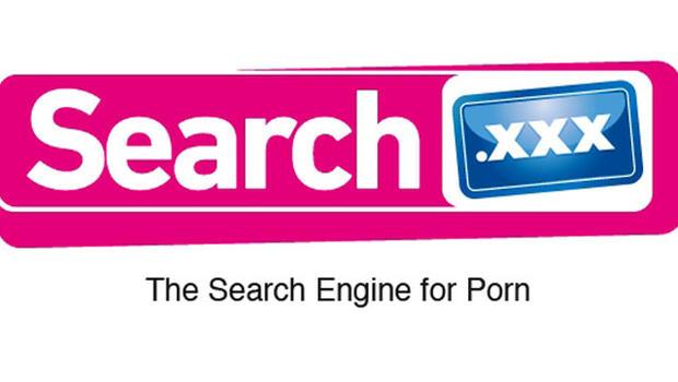 Xxx photo search