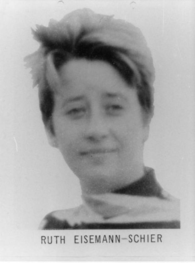 Ruth-Eisemann-Schier-croppe.jpg