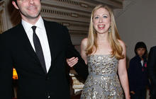 Gala opening for Carnegie Hall